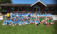 2018_fussballcamp_000.JPG
