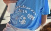 2018_fussballcamp_001.jpg