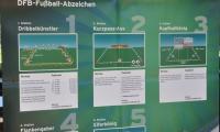 2018_fussballcamp_009.jpg