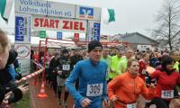 2018_Silvesterlauf_Start_022.jpg