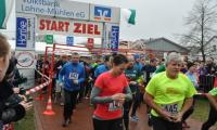 2018_Silvesterlauf_Start_026.jpg