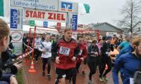2018_Silvesterlauf_Start_031.jpg
