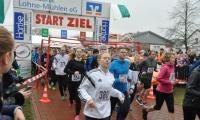2018_Silvesterlauf_Start_032.jpg