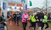 2018_Silvesterlauf_Start_034.jpg