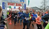 2018_Silvesterlauf_Start_038.jpg