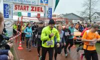 2018_Silvesterlauf_Start_043.jpg