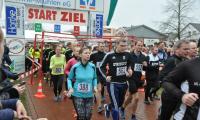 2018_Silvesterlauf_Start_044.jpg