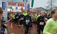2018_Silvesterlauf_Start_045.jpg