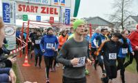 2018_Silvesterlauf_Start_051.jpg