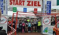2018_Silvesterlauf_Start_065.jpg